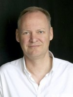 Chris Welford BSc., MA, Dip. (Couns.) AFBPsS, MBACP - psychotherapist and coach