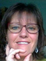 Jo Gresham-Ord - Accredited CBT Therapist, EMDR Practitioner, Psychologist