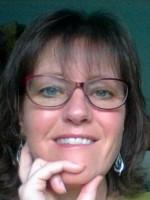 Jo Gresham-Ord - Accredited CBT Therapist, EMDR Practitioner, Psychologist