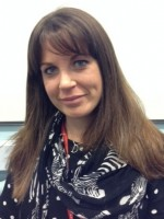 Donna Morris MBACP;FD Counselling & Psycotherapy. Qualified Supervisor