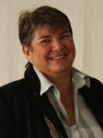 Paula Smythe DipC MBACP (Accred)