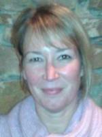 Sarah Graham Psychotherapist (MSc) UKCP Registered EMDR  BSc RGN