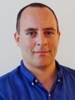 Gareth Sammer