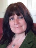 J. Miranda Andrea Counselling MBACP