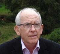 Bill Swindlehurst - Registered Member MBACP (Accred)