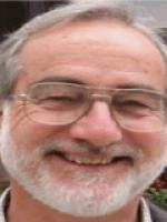 Bill Hawes