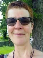 Maggie Costella