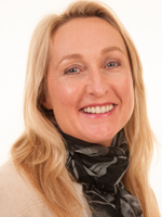 Carla Swan BABCP, NCS (Accred). CBT Psychotherapist and Relationship Counsellor.