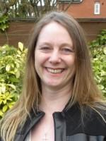 Liz Jenkins Psychotherapeutic Counsellor BSc (Hons) UKCP (Reg'd/Accr'd)