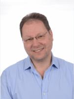 Paul Silver-Myer UKCP [Reg.], FCCA