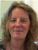Jeanette Fegan (Chartered Psychologist), AFBPsS, M.Sc, B.Sc (Hons).