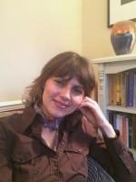Elisa Bragg, Somatic Psychotherapist, SE, EMDR Practitioner