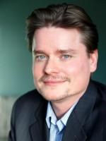 Andreas Lind, MSc, MA, UKCP reg.