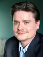 Andreas Lind, MSc, MA, UKCP accredited