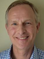 Julian Hart MBACP (Accred.)