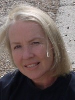 Caroline Elliott MA MBACP registered Psychotherapy and Counselling