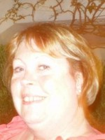 Hilary Miles Child Counsellor & CBT Specialist