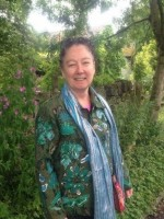 Sandra Williams Transactional analysis Psychotherapist, counsellor/supervisor