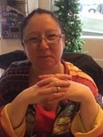 Sandra Williams: Diploma in Transactional Analysis Psychotherapy,Reg: MBACP