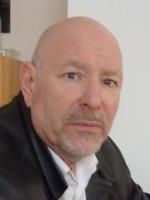 Steve Perrin  SENIOR BACP ACCRED.