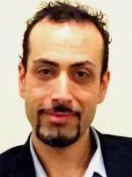 Christos Papalekas