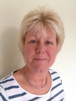 Mandy Hunt Reg. MBACP Counselling, Psychotherapy / Walk & Talk Therapy in Derby