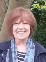 Sue Davies Counsellor and Life Coach, FDA Greenwich, MBACP Registered 055565