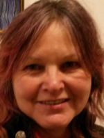 Anderson Maureen Bsc Psychology. MA Psychotherapy/Counselling