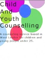 Child And Youth Counselling