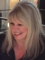 Pennie Aston - SPECIALIST DYSLEXIA COUNSELLOR - MSc NCS (Acc) MBACP (Registered)