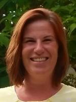 Alexandra Watson Dip. Therapeutic Counselling (PCA)