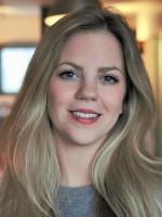 Anxiety, Attachment, Codependency & Trauma | Rachel Cooke | MA BA PgD MNCP