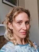 Michelle Jane Furlong, MBACP (Accred) UKCP reg