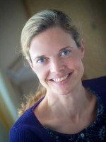 Melanie Musson (MBACP Accredited) Counsellor and Psychotherapist