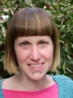 Suzi Mackenzie - BACP Accredited Counsellor