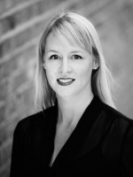 Kate Ahl, MBACP, UKCP Reg