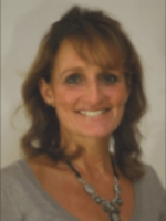 Julie Hughes Adv. Dip. Therapeutic Counselling