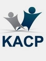 Kent Association of Counselling and Psychotherapy (KACP)