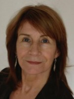 Kathleen Mccabe