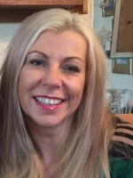 Rachel Hodges (Registered member BACP)