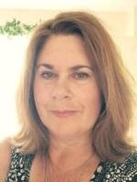 Michelle Kuzak