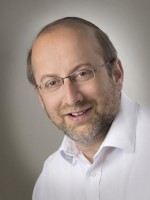 Aryeh Sampson  MA ,  MBACP (accredited) Marriage and Individual Psychotherapist