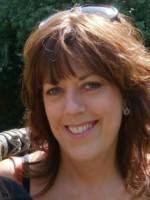 Linda John  MFETC   Dip. Counselling.  Accredited member  MNCS (Acc.)