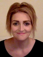Jodie Paget BSc (Hons), PG Cert, PG Dip CBT, MSc CBT, BABCP (Accred)