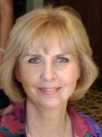 Jane Bronwyn Holder Counselling. BA (Hons); MBACP; MACC.