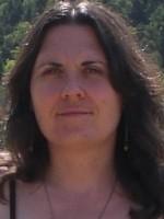 Rachel Blake  MSc (Counselling), Pg Dip, MBACP