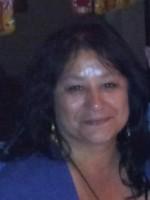 Jenny Honey MA. BA. Cert Ed. MBACP. Counsellor & Clinical Supervisor