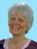 Malai Ursula Sontheimer