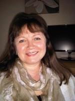 Julie Iannucci MSc UKCP Registered Psychotherapist