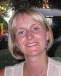 Sheryl Whyte